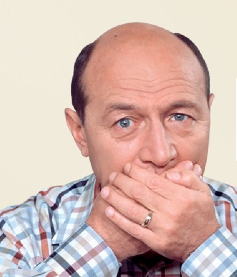 Traian-Basescu-sa nu vorbesc