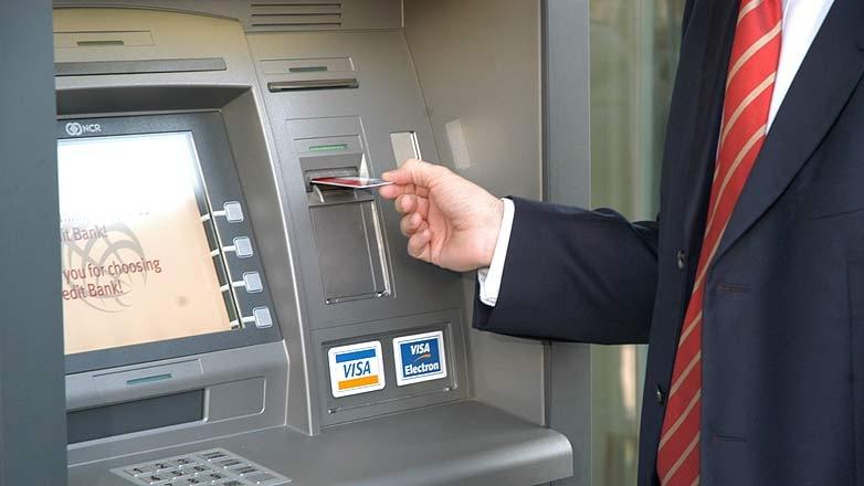 bancomat_32387400