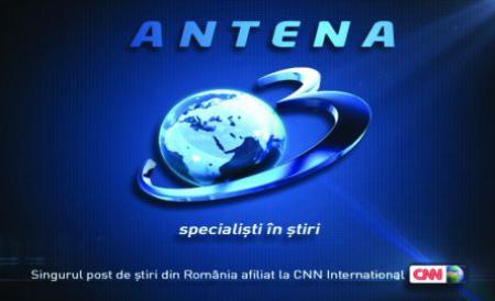 tot-mai-multi-romani-sunt-alaturi-de-antena-3-273773