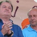 Basescu ,Vasile Blaga