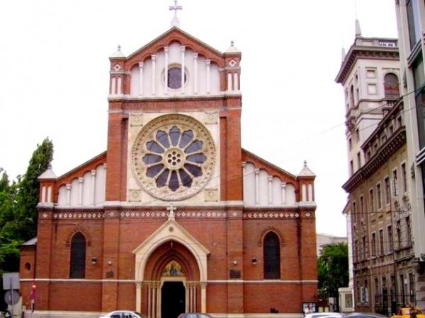 Catedrala_Sfantul_Iosif