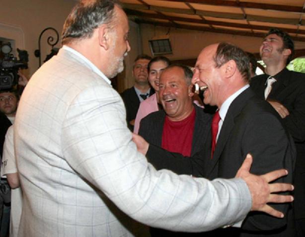 Dinu-Patriciu-Rosca-Stanescu-Traian-Basescu