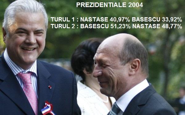 Nastase Basescu