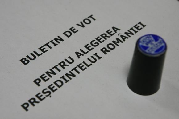 buletine_vot_si_stampile