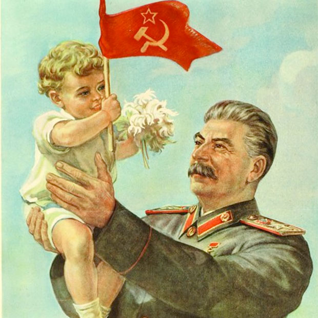 joseph-stalin-with-child1