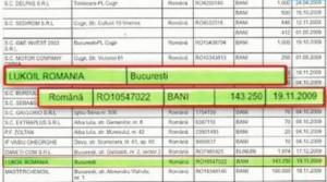 rusii-de-la-lukoil-l-au-sponsorizat-pe-traian-basescu-in-campania-din-2009-245081