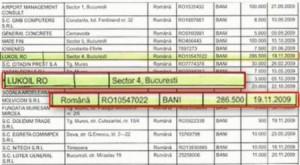 rusii-de-la-lukoil-l-au-sponsorizat-pe-traian-basescu-in-campania-din-2009-245082