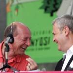 Basescu-si-Tokes