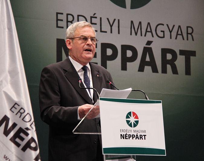 Laszlo-Tokes-Erdelyi-Magyar-Neppart