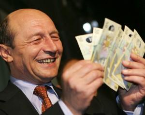 basescu-bani- FMI