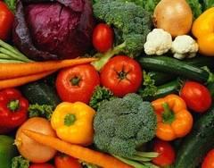 Romania-exporta-peste-3-000-de-tone-de-fructe-si-legume-ecologice-in-tari-din-UE