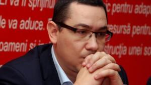 Victor-Ponta2
