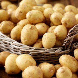 cartofi6
