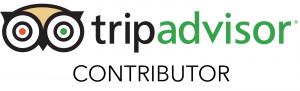 tripadvisor contributor