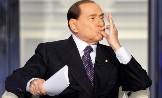 silvio-berlusconi-on-stage-660x400