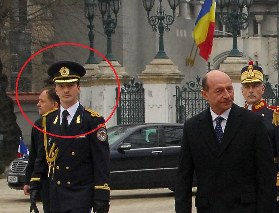 Basescu_SPP-1