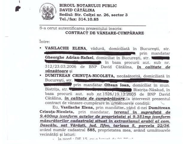al-doilea-document-care-il-deconspira-pe-protectorul-sefei-anrp-ce-achizitii-a-facut-oltean-pentru-crinuta-18503414