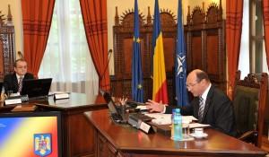 Basescu-Boc-CSAT
