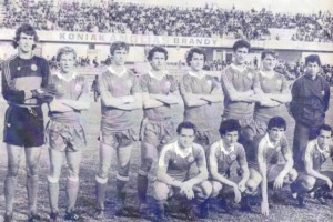 Echipa-Nationala-la-meciul-cu-Cipru