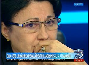 ecaterina-andronescu_lacrimi_antena-3