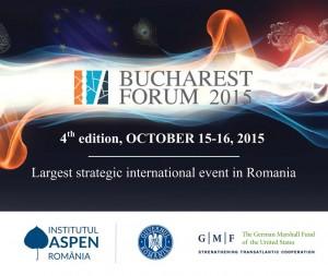 Bucharest Forum