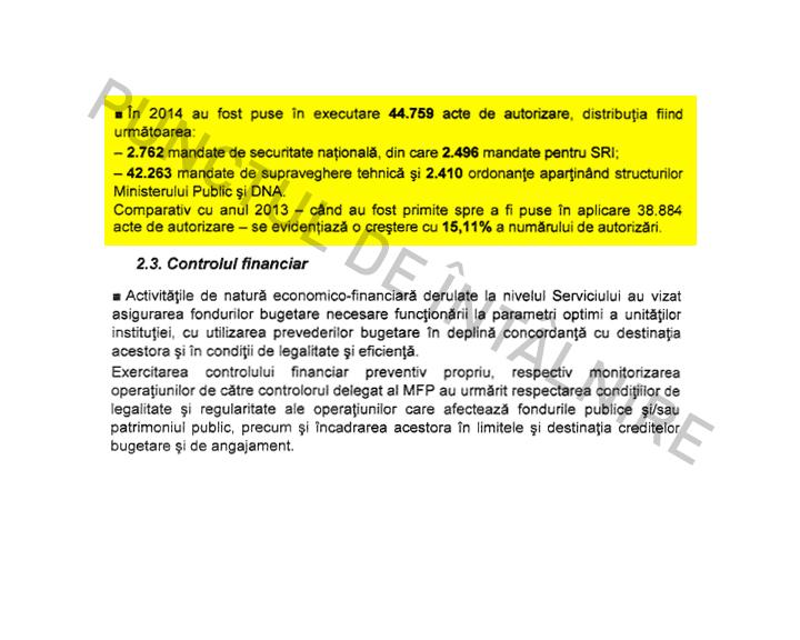 PAG 31_2