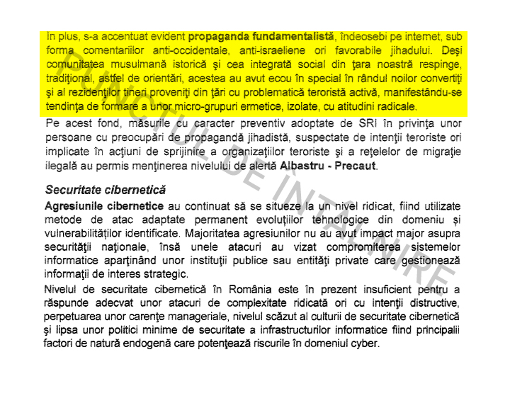 PAG 5_1