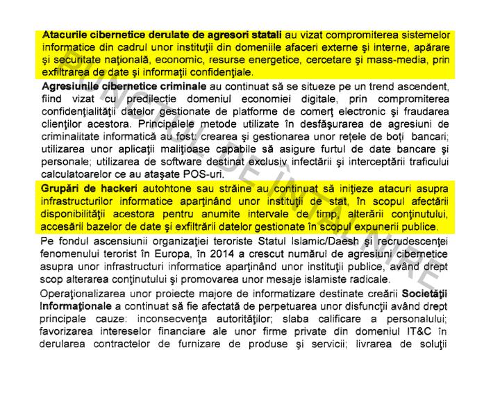PAG 5_2