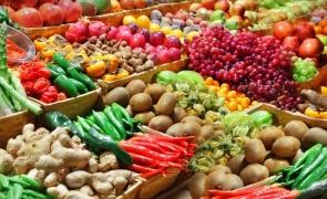 In sfarsit ! Romania exporta mai mult decat importa produse agroalimentare
