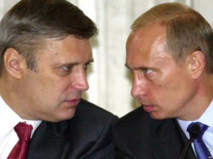 Putin-Kasianov-425x319