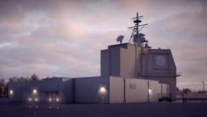 20151218_151218-military-base