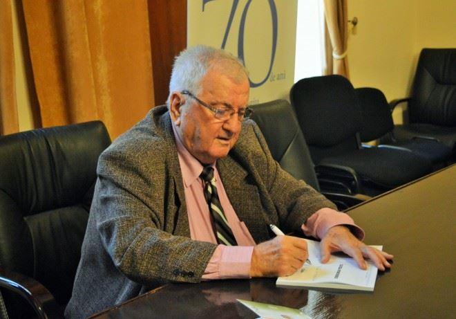 Mircea Chiorean