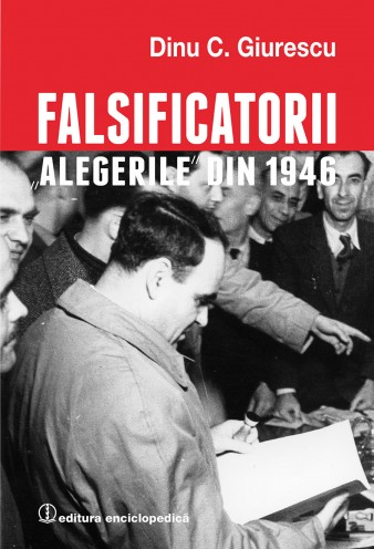 falsificatorii