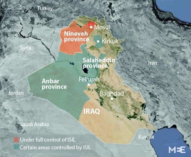 iraq_isil