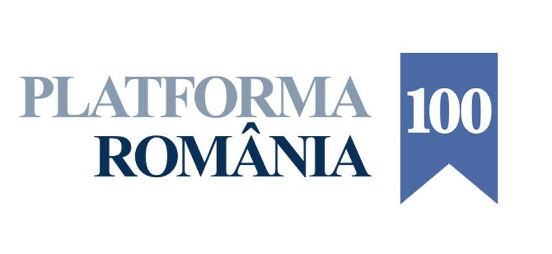 logo-platforma-romania100