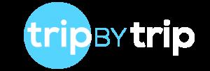 tripbytrip