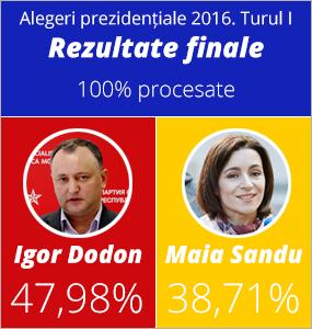 rezult-final